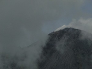 Arenal Volcano, from manueb on flickr http://www.flickr.com/photos/manueb/7159742363/sizes/z/in/photostream/