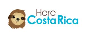 HereCostaRica_logo