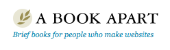 A Book Apart