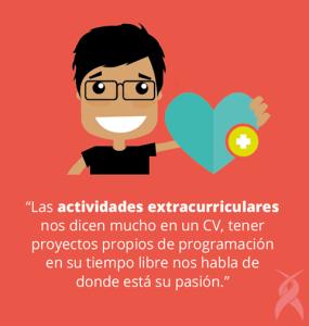 ExtracurricularActivities