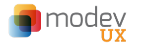 Modev, AgilityFeat