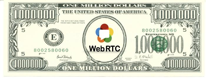 million_dollar_webrtc_700