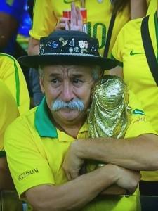 BrazilSadFan