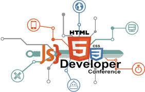 html5dev, agilityfeat