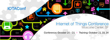 internet of things, iot, agilityfeat