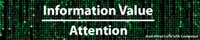 InformationValue