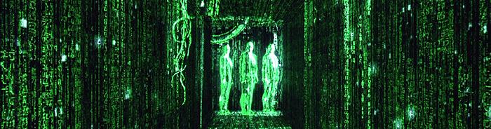 matrix_deciphered