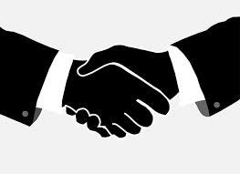 partnership, IoT, AgilityFeat